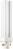 Kompaktleuchtstofflampe PL-C XTRA 18W 830 4P