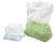 Artikelansicht 3   Plastikbeutel PE-Seitenfaltensack 25 St. für FA 400.2 (460l), FA 490.1/500.2 (360l)