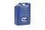 Bidón AdBlue de 20 litros
