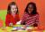 Multitalent-Stift STABILO® woody 3 in 1, orange***