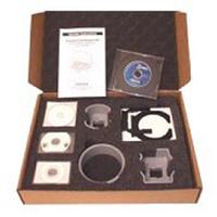 PRIMERA 62034 printer- en scannerkit