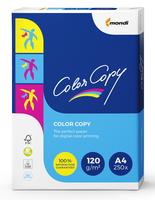 Mondi Color Copy Druckerpapier Riesabbildung 120g A4