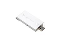 Wireless LAN-Adapter a/b/g – ELPAP03 für Epson Projektoren