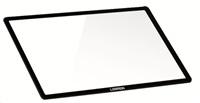 Larmor ochranné sklo 0,3mm na displej pro FujiFilm X-T1/X-T2