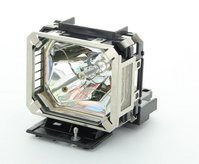 CANON REALIS WUX10 - QualityLamp Modul Economy Modul