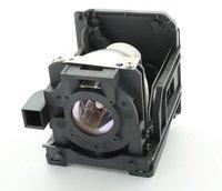 NEC LT60 - Kompatibles Modul Equivalent Module