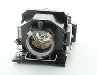 HITACHI CP-X5W - Originalmodul Original Modul