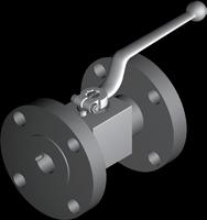 Bosch Rexroth KHMFF-080-PN040-1033&