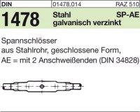DIN1478 - SP-AEM6
