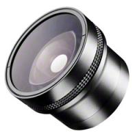 Walimex 18246 Kameraobjektiv Makro-Objektiv Schwarz