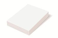 Einzelabbildung des Universal Kopierpapieres A4 80g