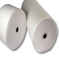 Packschaum Basic, 0,40m x 350m, 1,50mm, 1 Rolle