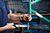 2140-40;2140-50;2140-30;2140-80;2140-20;2140-100;810U-1/5;163-264/5;163-522/6;810U-55;810U-70;810U-45;810U-PH3;810U-PH2;810U-PH1