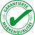 Mietvertrag_formulare_markenqualitaet