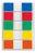Z-Marker, Film, Color-Tip_khn475_2