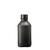 UN-Gefahrgutflasche PE-HD SCHWARZ 1.000 ml kompl. mit UN-Verschluß
