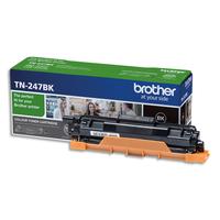 BRO CART NR HC TN247BK
