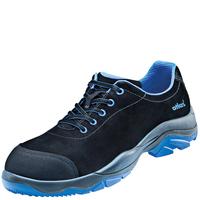 Atlas Sicherheits-Schuhe SL 605 XP BLUE ESD S3 Gr. 44 W10