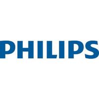 Philips Ersatzohrpolster 232 Philips 10 St
