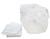 Artikelansicht 2   Plastikbeutel PE-Seitenfaltensack 25 St. für FA 400.2 (460l), FA 490.1/500.2 (360l)