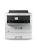 Epson Tintenstrahldrucker WorkForce Pro WF-C5210DW Bild 8