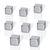 Neodym-Magnete-b3101-w-magnet