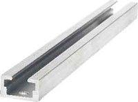 Breitenschiene F 196mm Profil ZW223