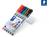 Lumocolor® non-permanent pen 311 Non-permanent Universalstift S STAEDTLER Box mit 6 sortierten Farben