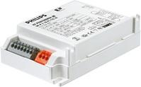 Philips Performer III PL-T/C HF-P 2x18W PL-T/C III 220-240V 50/60Hz