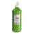 ART PLUS Gouache concentrée 1 litre Vert printemps