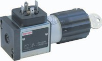 Bosch-Rexroth HED8OH-2X/200P145K14S