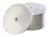 Rundfilterpapier, Ø 245 mm