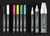 Krijtstiften 50, wigvormige punt 1-5 mm_kreidemarker_gruppe_01_a