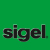 Sigel Logo