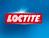 Epix/Loctite Kleben