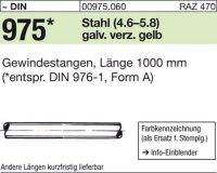 DIN975 M10