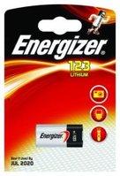Batterien, Lithium Fotobatterien Energizer, Typ EL2CR5AP/2CR5 , Volt 6,0