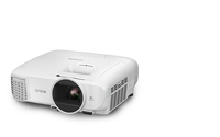 Epson EH-TW5700 beamer/projector 2700 ANSI lumens 3LCD 1080p (1920x1080) 3D Plafondgemonteerde projector Wit