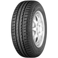 Continental ContiEcoContact™ 3 165/65R13 77T