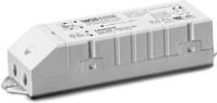 Elektron. Trafo LiteLine 10-60W 230-240V 186108