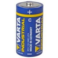 Bildbeschreibung zu Varta Baby Batterie Alkaline 4014 LR14C - lose 1. Stück