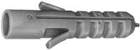 Dresselh. 4026303498869 10 JD-FlossendübelMat. Polyamid (Nylon)WST Polyamid / PA