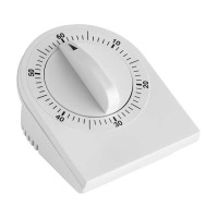 Kurzzeitmesser CLASSIC, 60 MIN