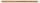 Pastellstift PITT® PASTELL, Farbe: weiß.