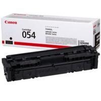 CANON Toner 054 Noir 3024C002AA