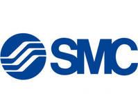 MB-C08 MB-C08 SMC Gabelbefestigung