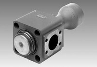 Bosch Rexroth R900478391