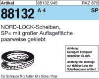 NORD-LOCK-Scheiben 4x9x2,2