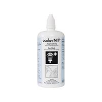 oculav NIT® Augenspülung 250 ml Sterillösung