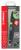 Ergonomischer Kugelschreiber mit Touchscreen-Funktion STABILO® SMARTball® 2.0